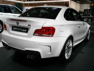 bmw_1m_coupe-21