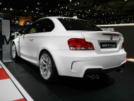 bmw_1m_coupe-24