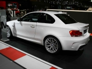 bmw_1m_coupe-27
