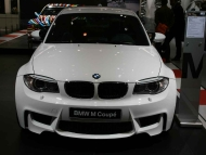 bmw_1m_coupe-28
