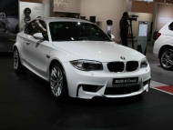 bmw_1m_coupe-30