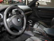 bmw_1m_coupe-32
