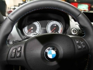 bmw_1m_coupe-33