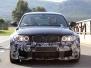 BMW 1 серии M Coupe
