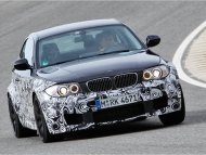 27474_bmw_1er_10_cp_m_erlkoenig_onlocation_1