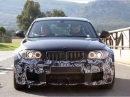 27474_bmw_1er_10_cp_m_erlkoenig_onlocation_12