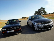 27474_bmw_1er_10_cp_m_erlkoenig_onlocation_15
