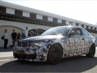 27474_bmw_1er_10_cp_m_erlkoenig_onlocation_7