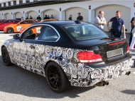 27474_bmw_1er_10_cp_m_erlkoenig_onlocation_8