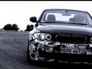 bmw-1-series-m-coupe-photo1-655x312