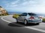 BMW 3 Седан