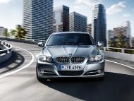 BMW_3series_Sedan_01