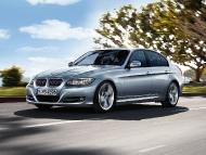 BMW_3series_Sedan_02