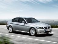 BMW_3series_Sedan_03