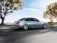 BMW_3series_Sedan_04