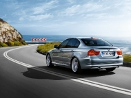 BMW_3series_Sedan_05