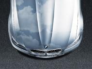 BMW_3series_Sedan_06