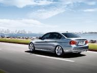 BMW_3series_Sedan_07