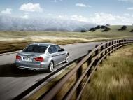 BMW_3series_Sedan_08