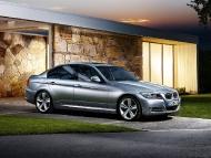 BMW_3series_Sedan_09