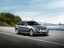 BMW 3 Туринг