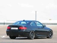 335i-mr-car-design-1-655x436