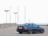 335i-mr-car-design-2-655x436