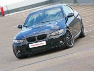 335i-mr-car-design-5-655x436