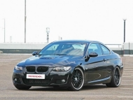 335i-mr-car-design-6-655x436