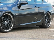 335i-mr-car-design-7-655x436