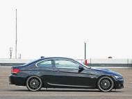 335i-mr-car-design-9-655x436