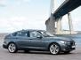 BMW 5 серии Gran Turismo