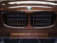 bmw-5-series-gt-trussardi-4