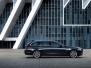 BMW 5 серии Touring