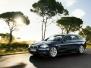 BMW 5 серии Туринг