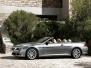 BMW 6 серии Кабриолет
