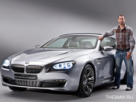 6-series-coupe-pic-11