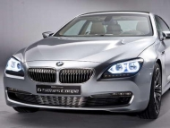 6-series-coupe-pic-21