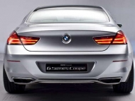 6-series-coupe-pic-31