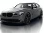 BMW 7 Vorsteiner