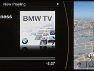 bmw-iphone-ipod-7-655x252