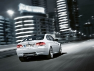 BMW_M3_coupe_02