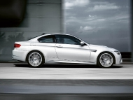 BMW_M3_coupe_04