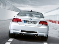 BMW_M3_coupe_05