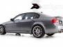 BMW M3 E90 Arkym Aerorace