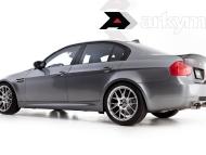 arkym_aerorace_trunk_side-655x436