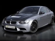 emotion-wheels_bmw_m3-655x436
