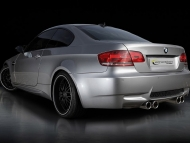 emotion-wheels_bmw_m3_2-655x436