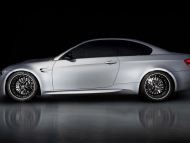 emotion-wheels_bmw_m3_3-655x436