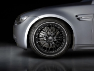 emotion-wheels_bmw_m3_4-655x436